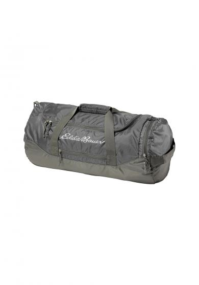 Stowaway packbarer Duffel - 45L