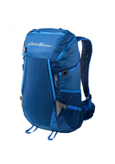 Adventurer® Trail-Rucksack