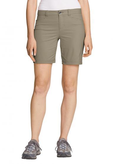 Horizon Shorts Damen