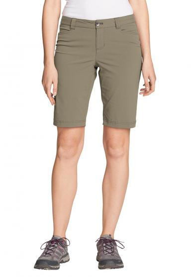 Horizon Bermuda-Shorts Damen
