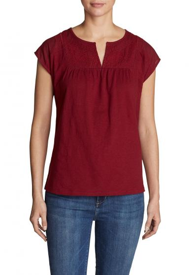Laurel Canyon Shirt - uni