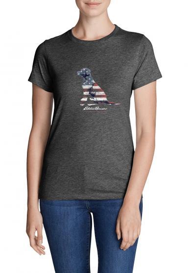 T-Shirt - Labrador