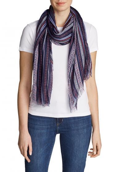 Americana Schal