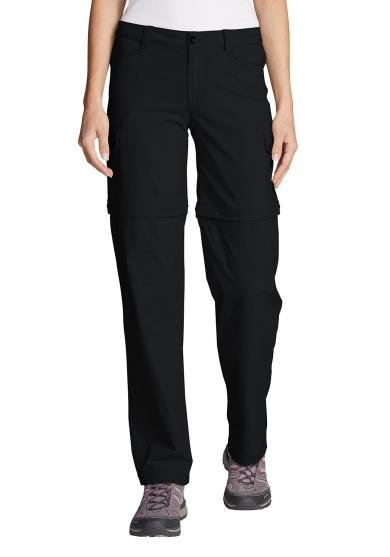 Horizon Zip-Off-Cargo-Hose Damen