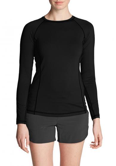 Amphib Sun Shirt - Langarm