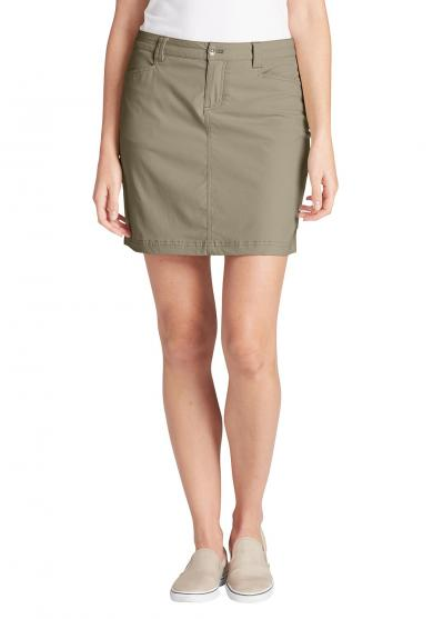 Horizon Skort Damen
