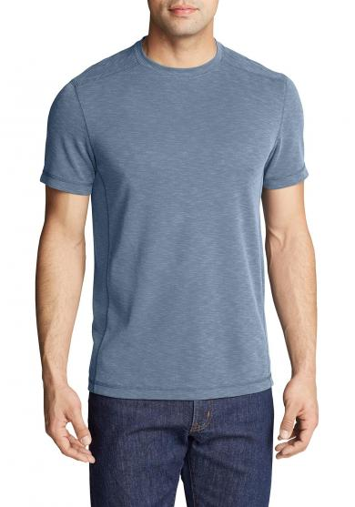 Contour Performance T-Shirt