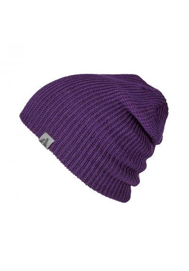 Slouch Mütze