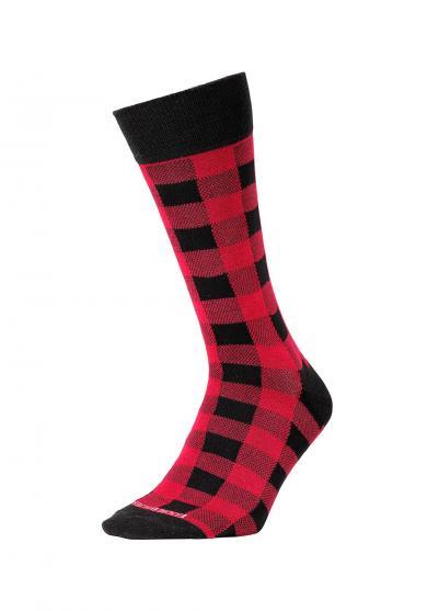 Novelty Socken