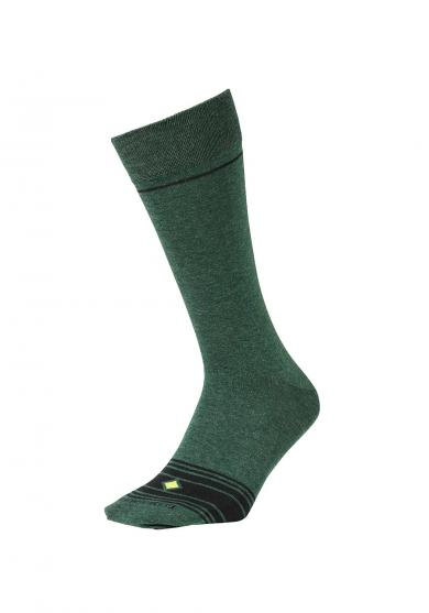 Novelty Socken Herren