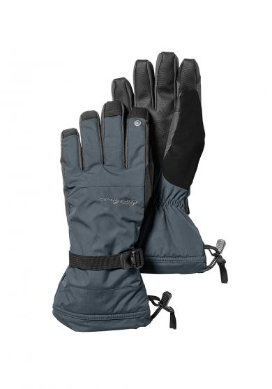 Powder Search Handschuhe