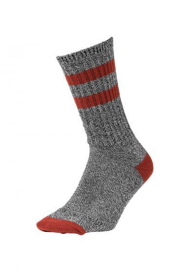 Ragg Baumwoll-Socken