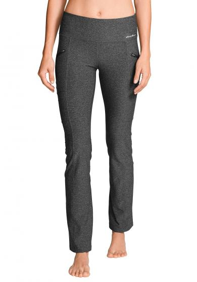 Trail Tight Pants Damen