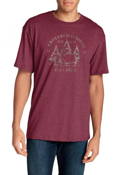 T-Shirt - Outsider