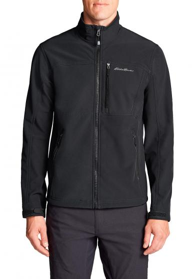 Windfoil Elite Softshelljacke