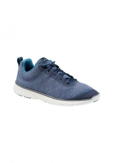 Atlas Cloudline Sneaker Damen
