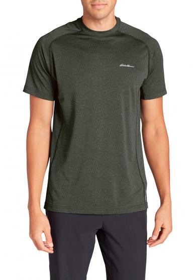 Resolution Shirt - Kurzarm