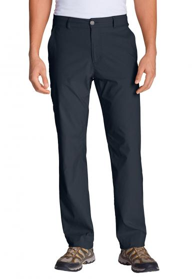 Horizon Guide Chinohose - Classic Fit Herren