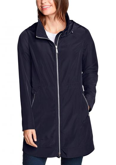 Rock Creek Parka Damen