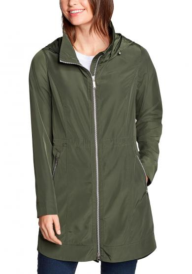 Rock Creek Parka