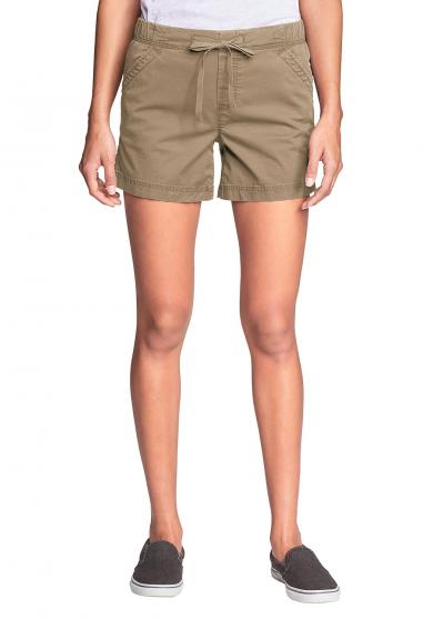 Kick Back 2.0 Shorts Damen