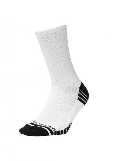 Active Coolmax Crew Socken