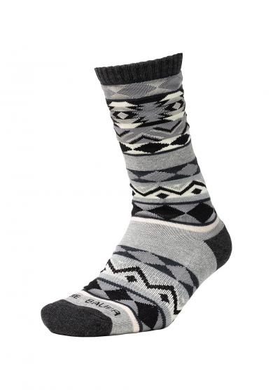 Trail CoolMax Crew-Socken