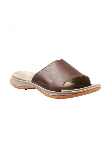 Sunrise Slipper Damen