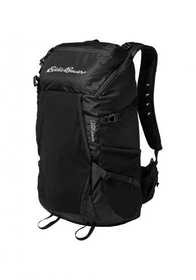 Adventurer® Trail-Rucksack