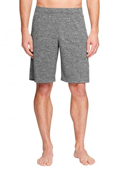 Resolution Shorts