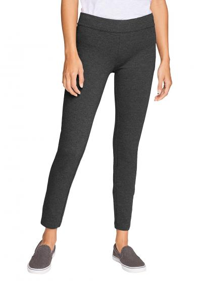 Passenger Ponte Leggings - Slim Leg Damen