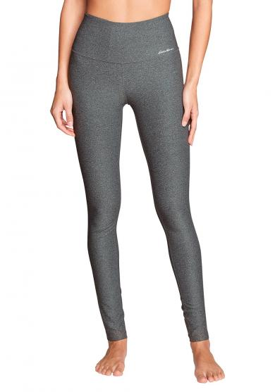 Movement Leggings - High Rise