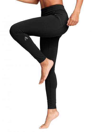Guide Pro Trail Tight Leggings
