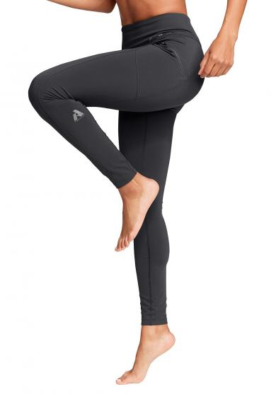 Guide Pro Trail Tight Leggings Damen