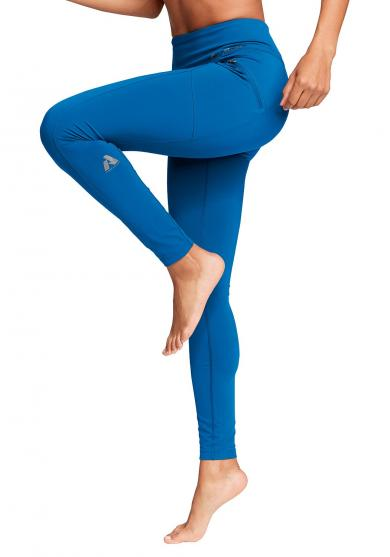 Guide Pro Trail Tight Leggings Damen