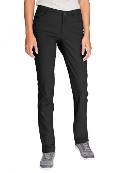 Horizon Guide 5-Pocket Hose - Slim Straight