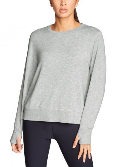 Enliven Sweatshirt