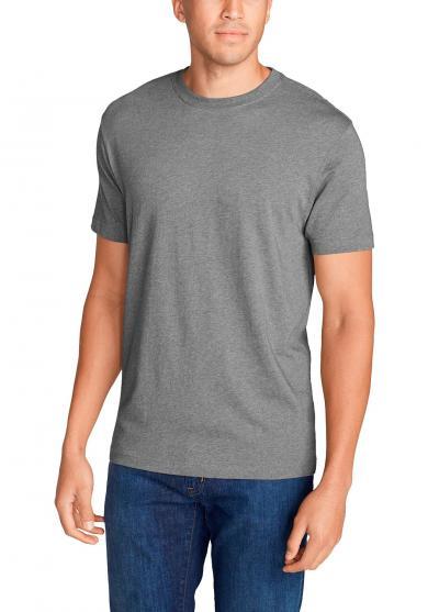 Legend Wash Pro Shirt - Kurzarm