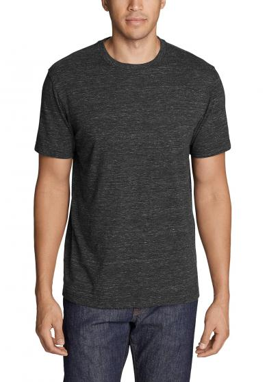 Legend Wash Pro Shirt - Kurzarm - Space Dye Herren