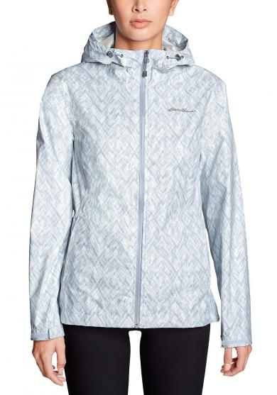 Cloud Cap Regenjacke