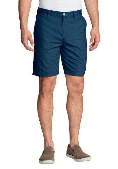 Camano Shorts - uni