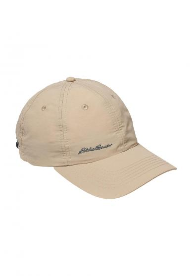 Trailcool Cooling Cap