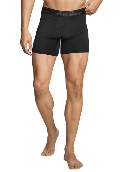 Trailcool Boxer Brief