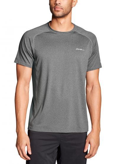 Trailcool T-Shirt Herren
