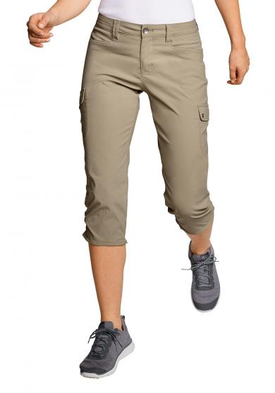 Horizon Capri Damen
