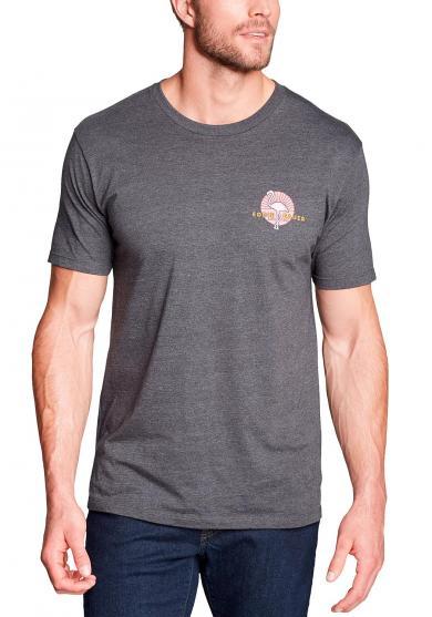 T-Shirt - Florida