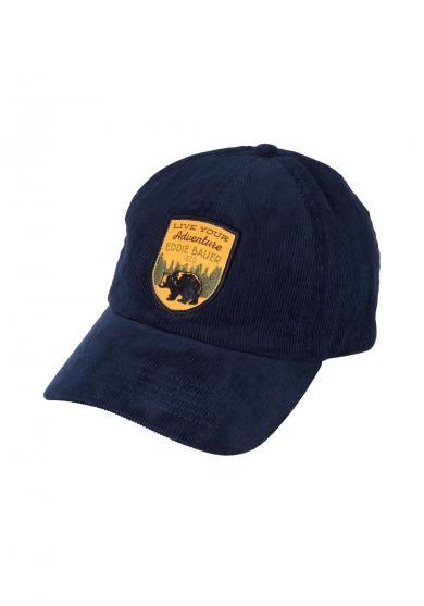 CAP - EASTSOUND CORD