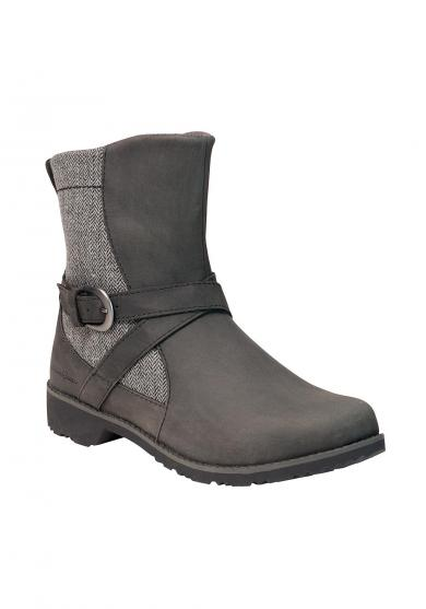 COVEY 2.0 BOOTS Damen