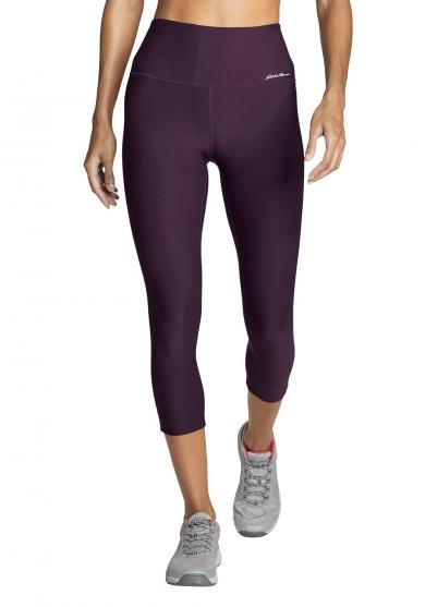 Movement Capri - High Rise