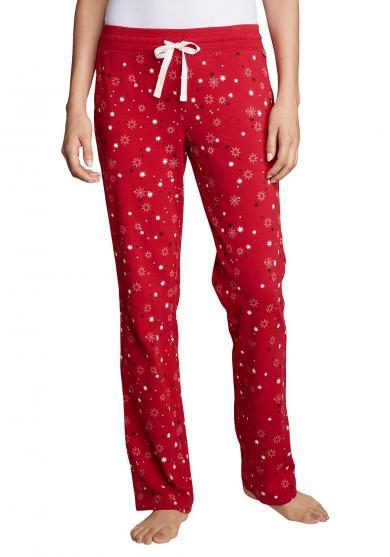 Stine´s Favorite Pyjama-Hose Damen